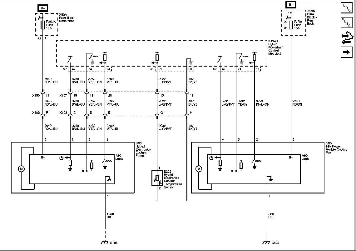 lsa wiring diagram auto electrical wiring diagram u2022 rh 6weeks co uk