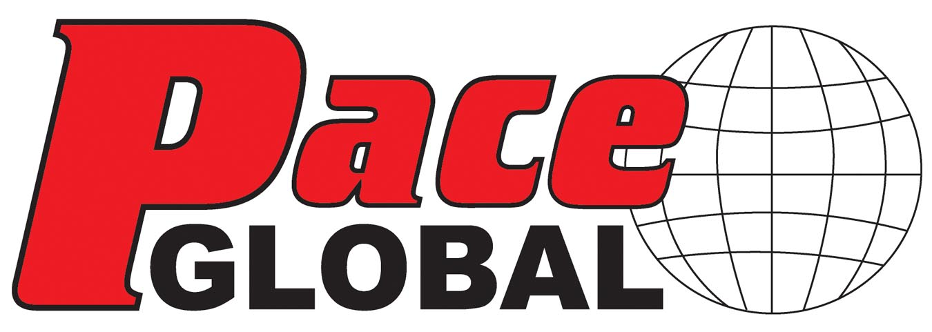 Pace Global Logo