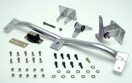LS Engine Swap Kits