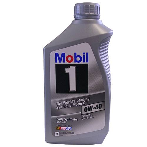88862479 0w40 mobil 1 synthetic oil. Black Bedroom Furniture Sets. Home Design Ideas