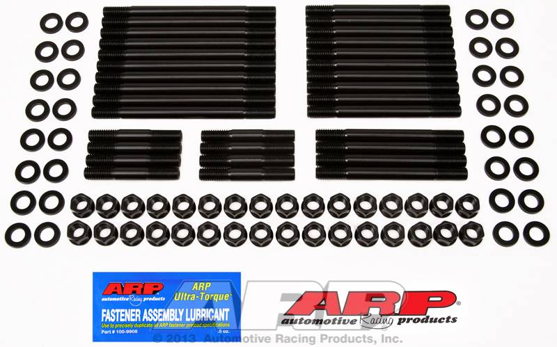 ARP - ARP - ARP2354102 - ARP Head Stud Kit- Chevy Big Block