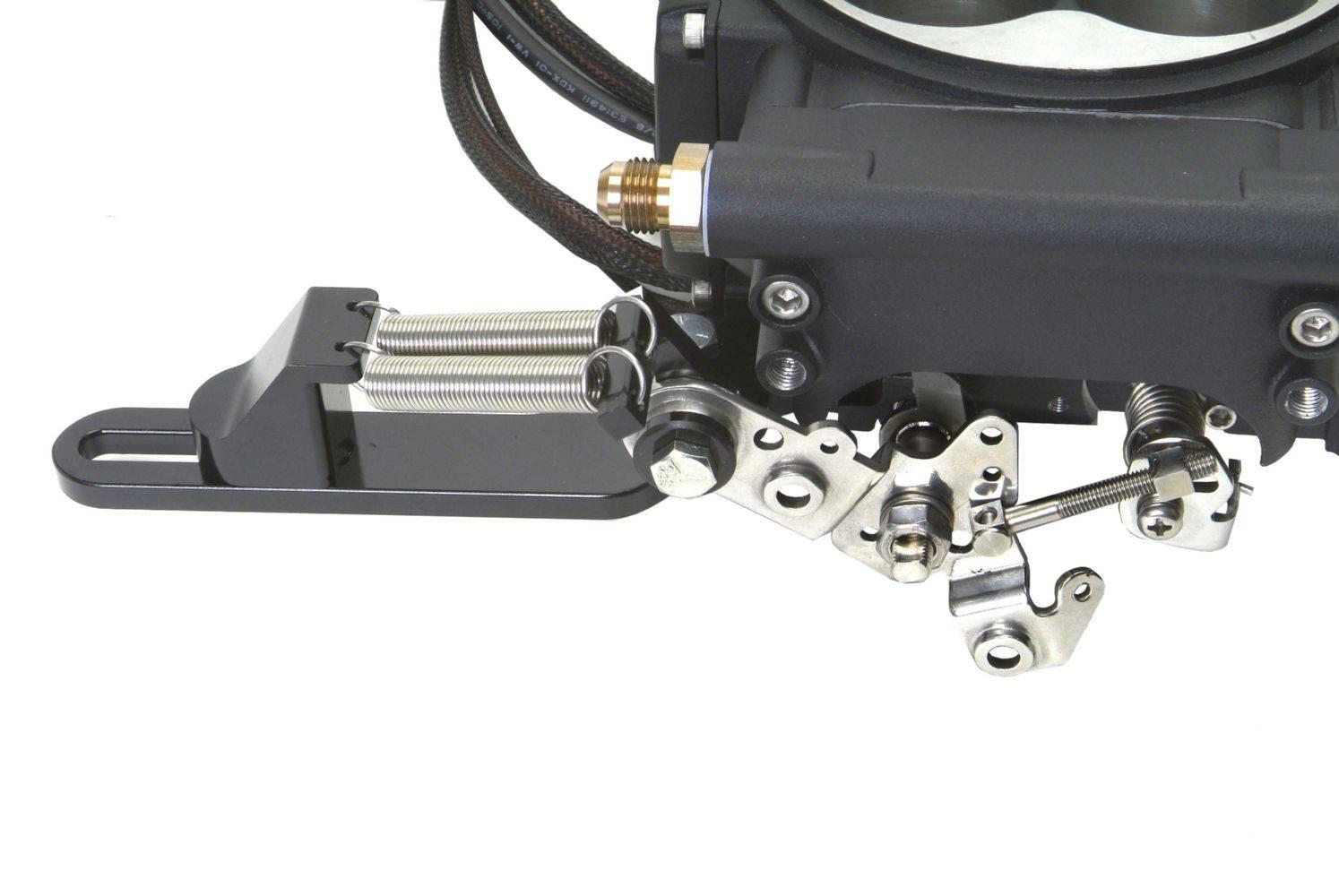 Fth-60011