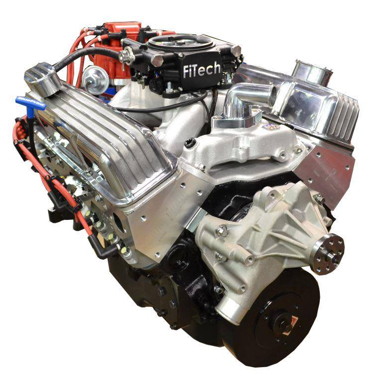 Bp38313ct1 3fx pace fuel injected sbc 383430hp efi crate engine 0 malvernweather Image collections