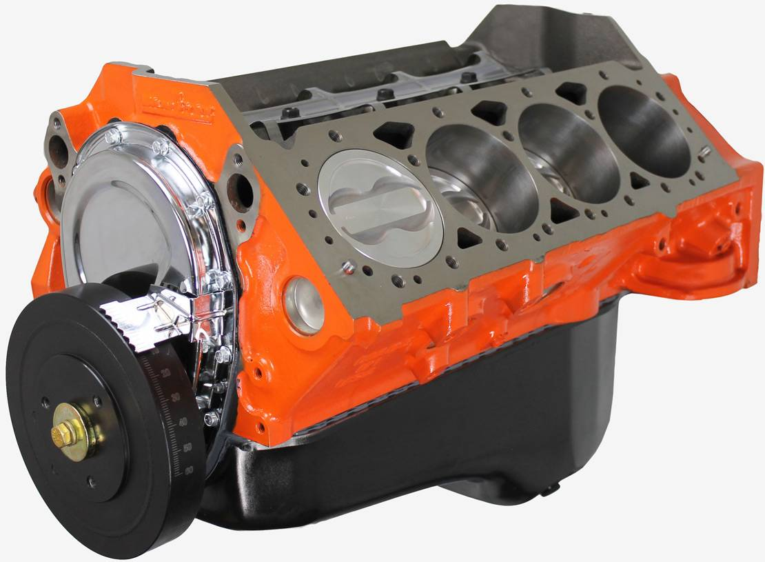 Bp38318sp blueprint brand new sbc 377cid 1pc rms short block with blue print bp38318sp blueprint sbc 377cid brand new 1pc rms short block with hypereutectic malvernweather Choice Image