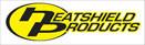 Heatshield Products - Heat Shield