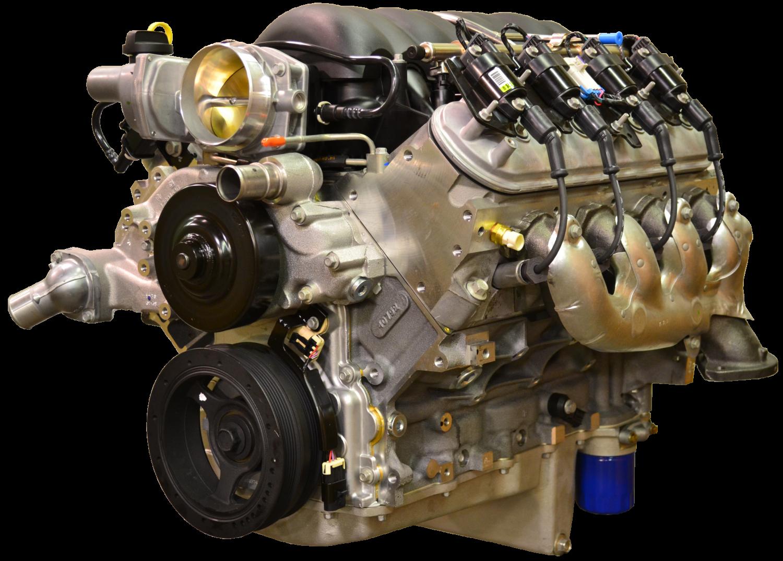 Kekurangan Chevrolet Ls3 Perbandingan Harga