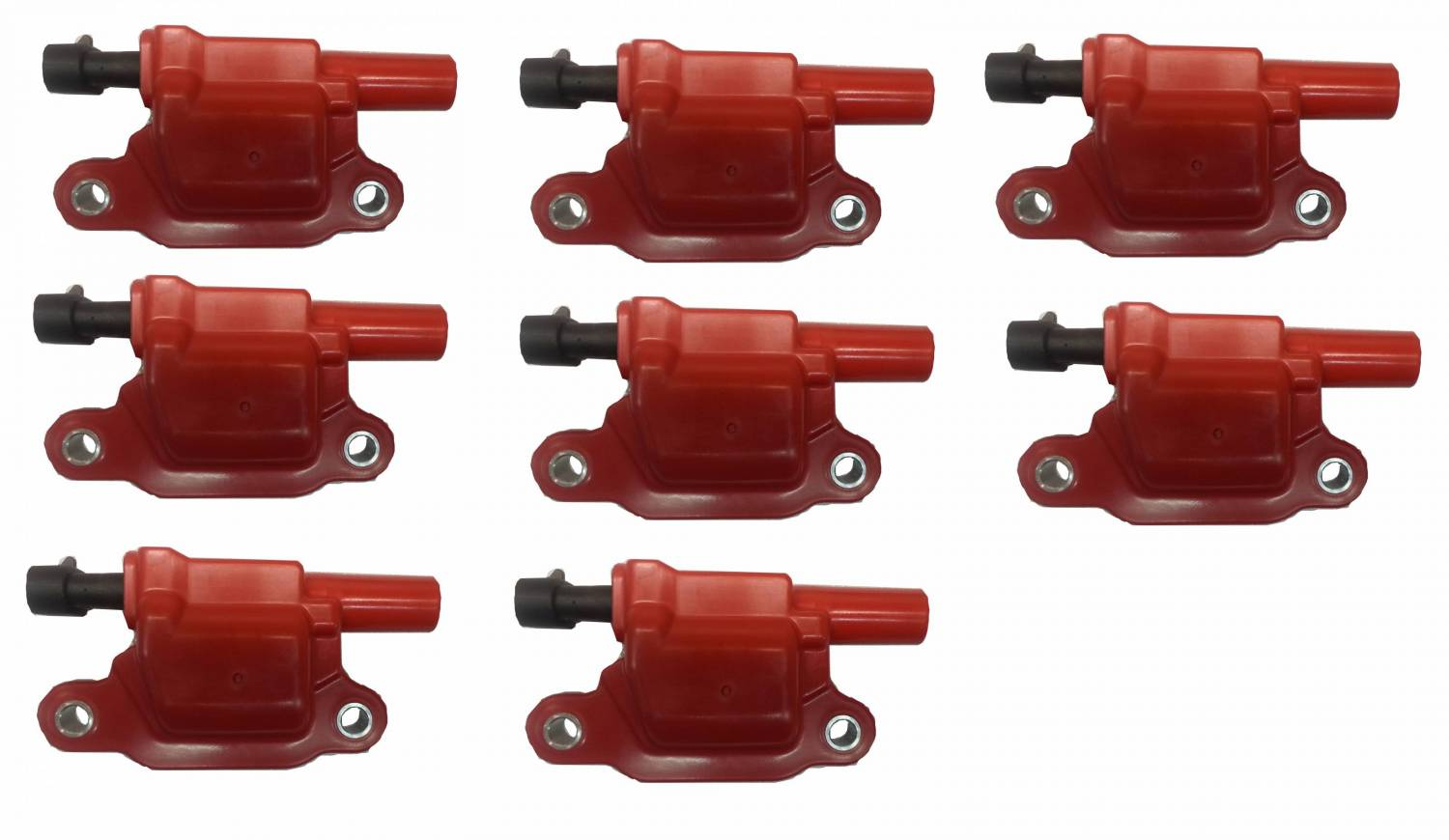 TSP-81015 - Performance Ignition Coil used on most LS3 and LSA