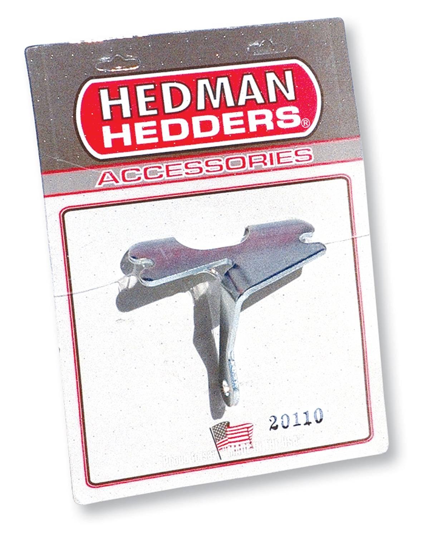 Hedman Hedders 20110 A//C Header Bracket