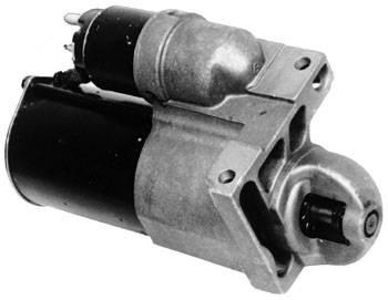 89 honda fuel filter replace 89 impala fuel filter location gm general motors 10465293 ac delco remanufactured