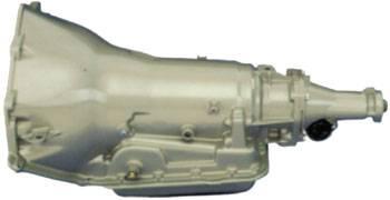 1992 chevy c1500 transmission