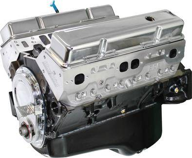 Bp38313ct1 blueprint engines 383ci stroker crate engine small blue print bp38313ct1 blueprint engines 383ci stroker crate engine small block gm style malvernweather Choice Image