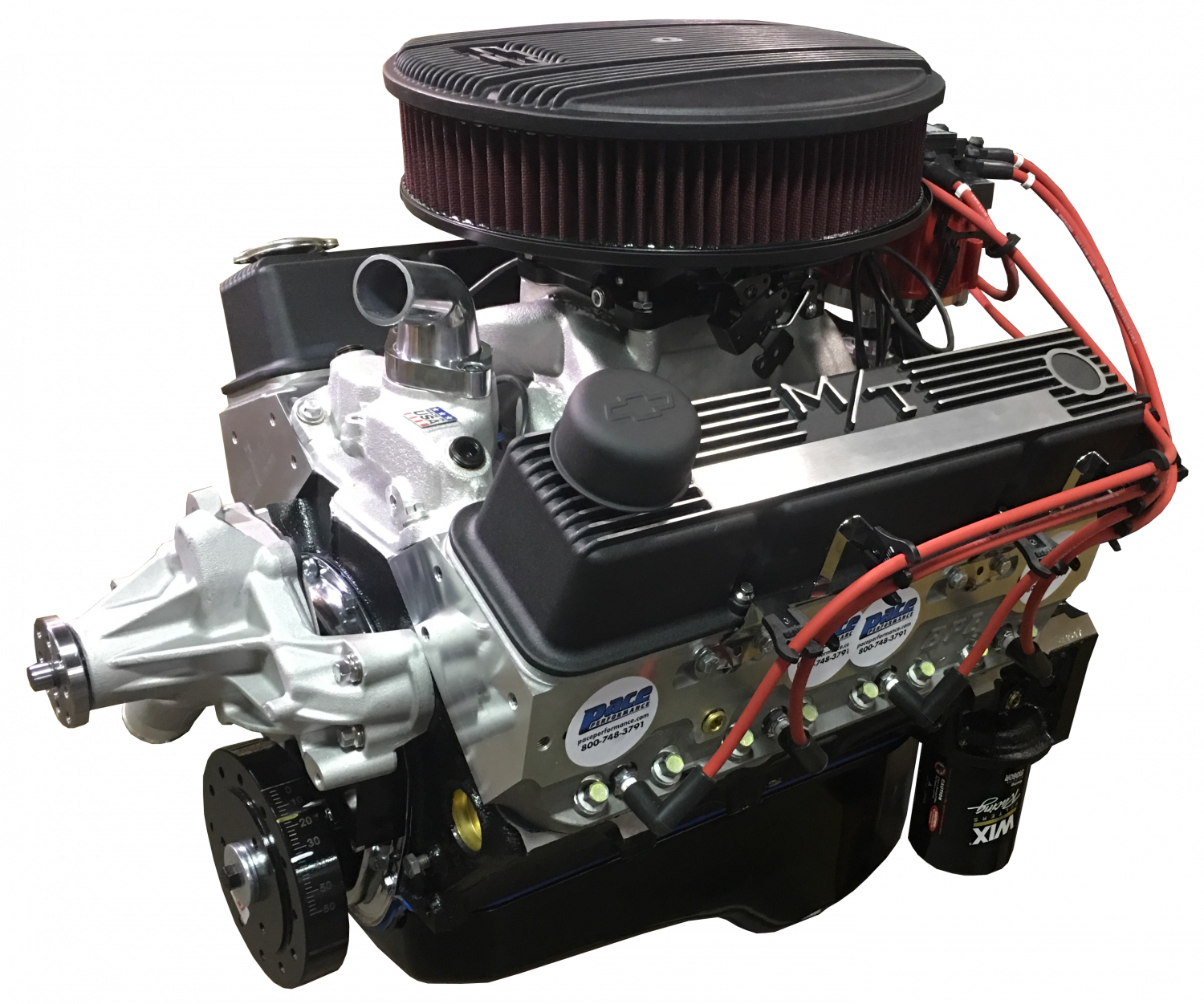 Bp3961ct 2fx blueprint sbc 396cid 500hp crate engine 1pc rear seal pace performance bp3961ct 2fx blueprint sbc 396cid 500hp crate engine 1pc rear seal malvernweather