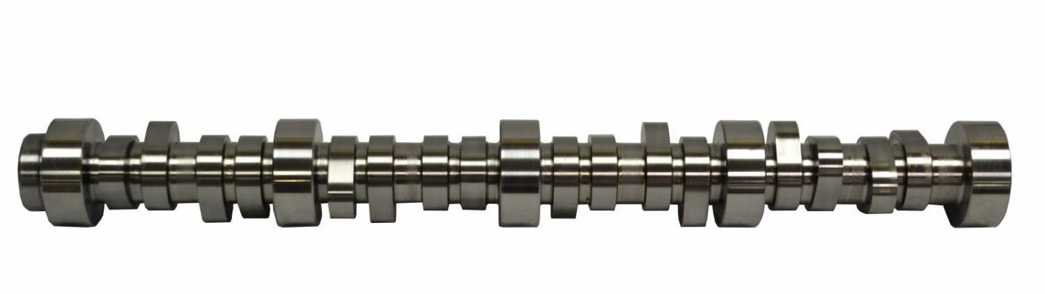 PAC-12623063 - Pace Take-Off LS3 Single Bolt Hydraulic