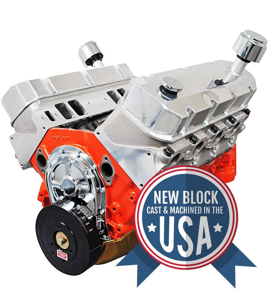 Ps6320ct blueprint engines 632ci proseries stroker crate engine blue print ps6320ct blueprint engines 632ci proseries stroker crate engine big block gm malvernweather Choice Image