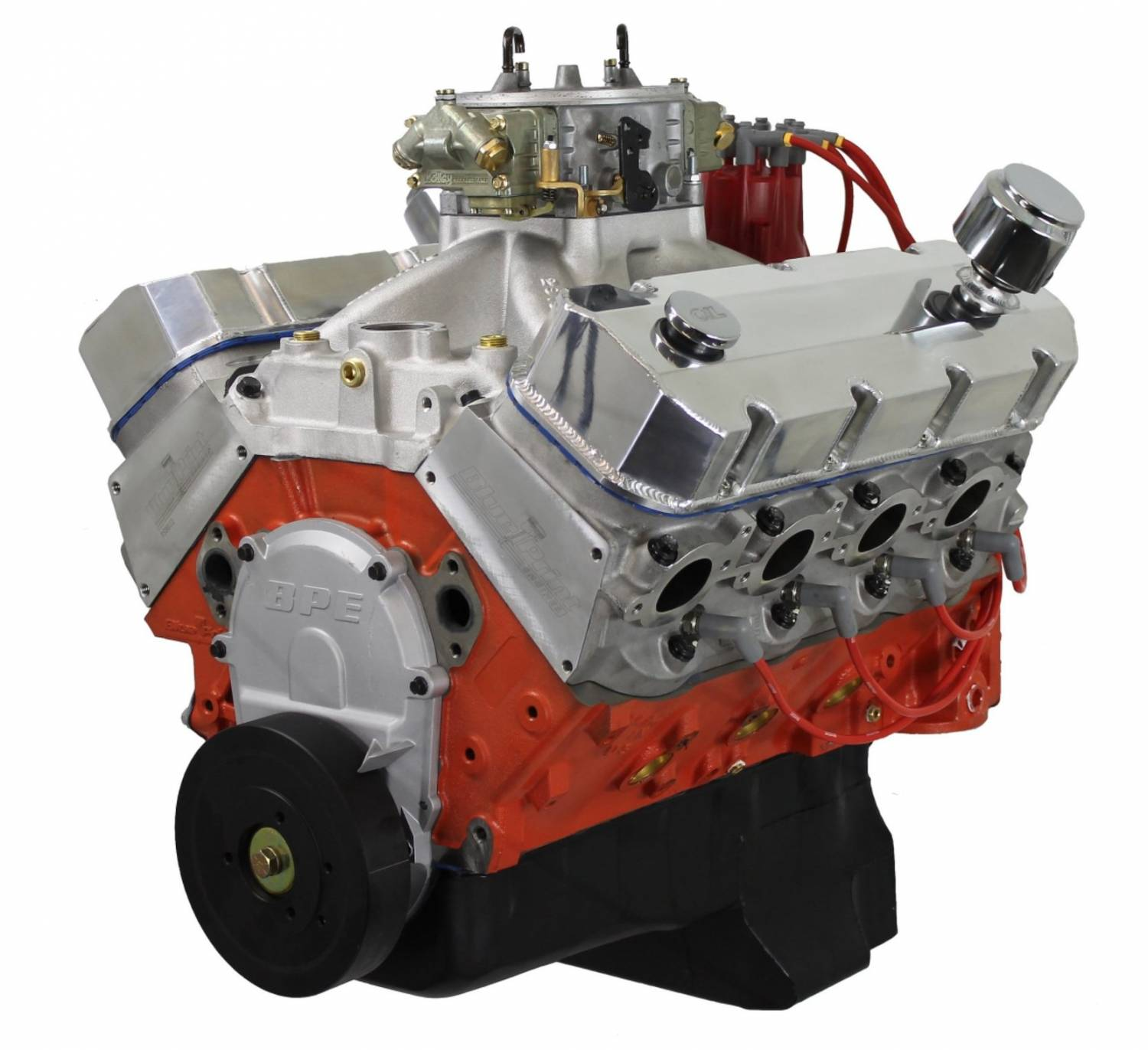 Ps6320ctc blueprint engines 632ci proseries stroker crate engine blue print ps6320ctc blueprint engines 632ci proseries stroker crate engine big block gm malvernweather Choice Image