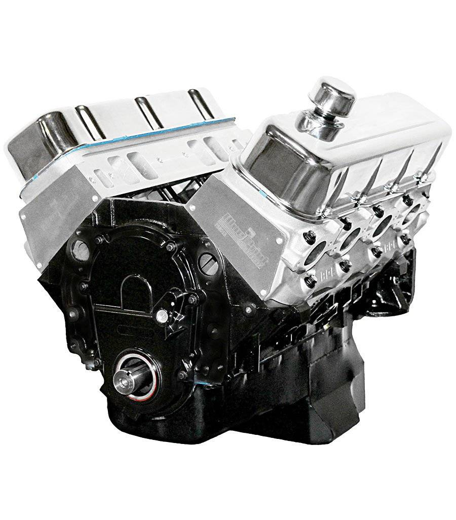Bp4962ct blueprint engines 496ci stroker crate engine big block blue print bp4962ct blueprint engines 496ci stroker crate engine big block gm style malvernweather Choice Image