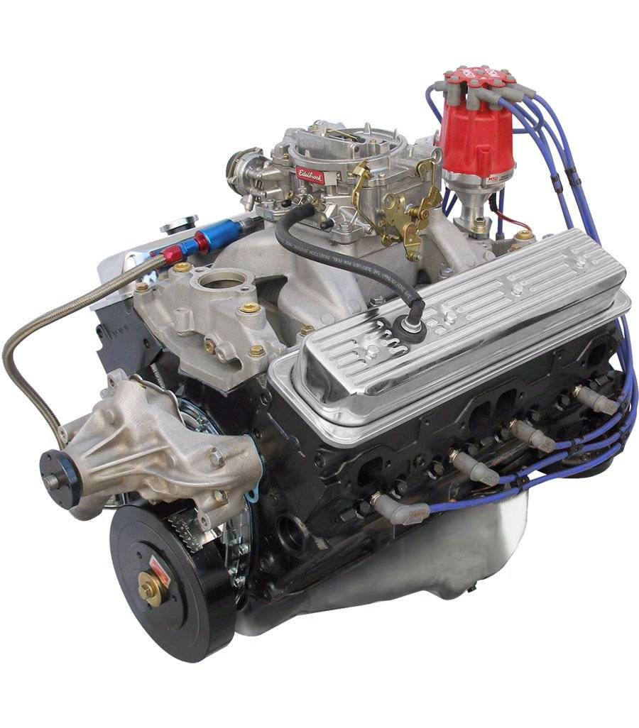 Bp3550ctc1 blueprint engines 355ci crate engine small block gm blue print bp3550ctc1 blueprint engines 355ci crate engine small block gm style malvernweather Choice Image