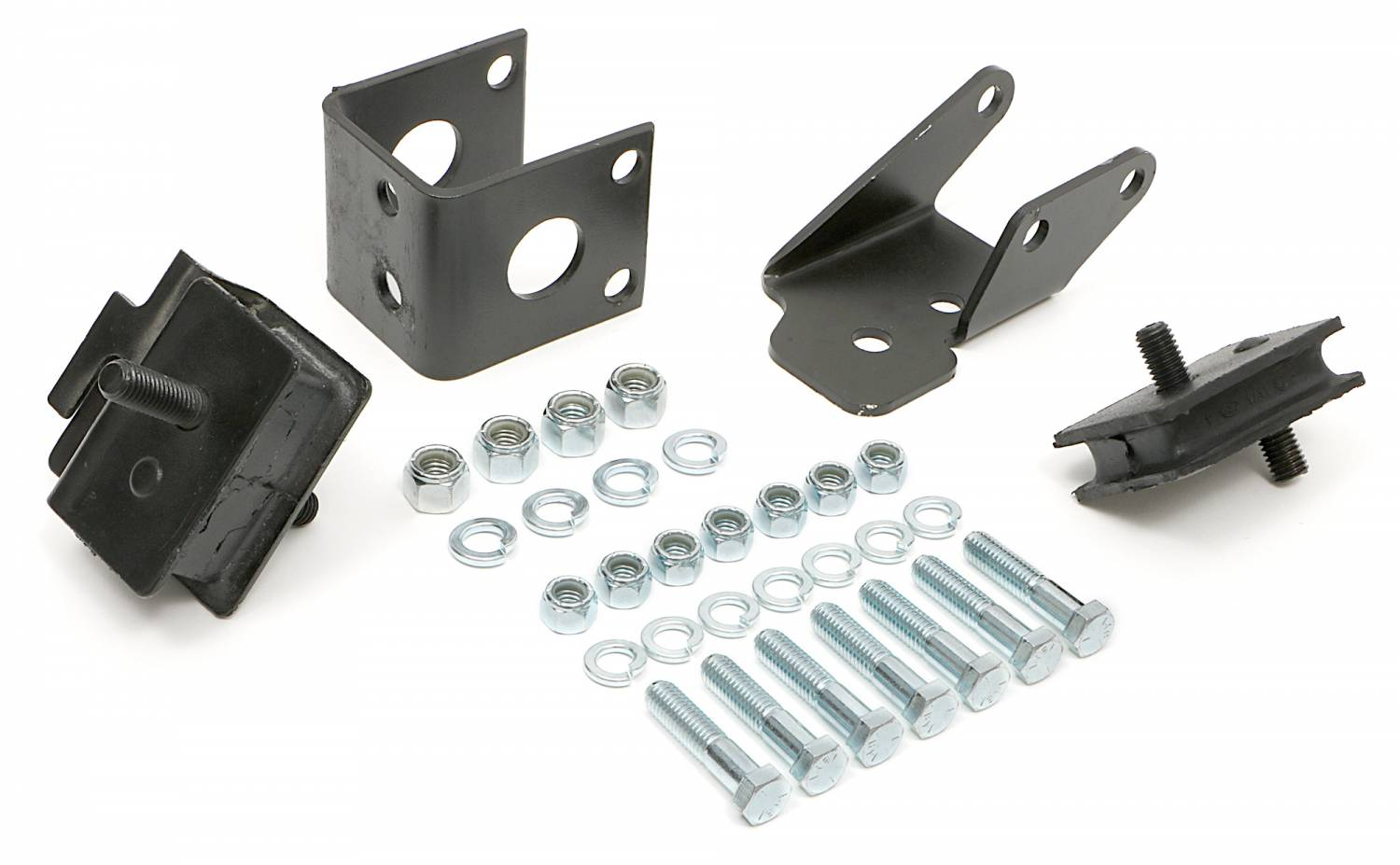 Newer A//B//E-BODY 340-360 *US//MX MADE* NORS Mopar 3642810 Right Motor Mount 73