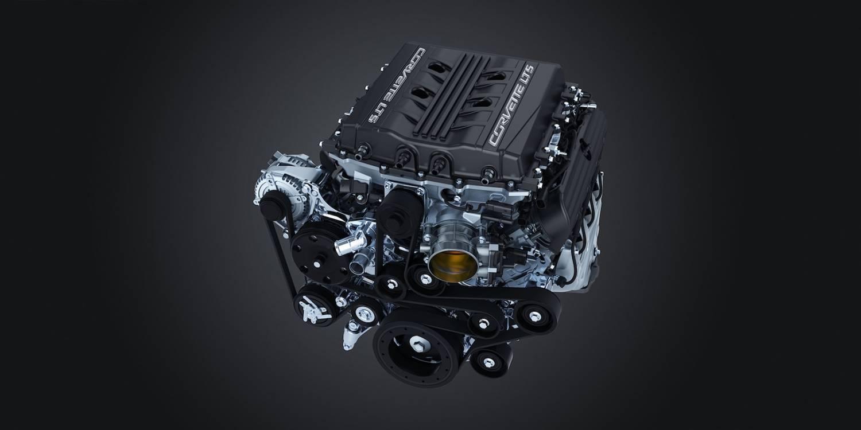 lt5 engine diagram lt5 6 2l supercharged crate engine 755 hp 715 lbs torque dry sump  lt5 6 2l supercharged crate engine 755