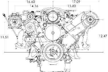 I 5138694 K10192 Corvette Lsx Alternator Only Bracket additionally Porsche 944 1983 Ignition Harness in addition T23325113 Alternater not charging its 2003 vy 350 likewise 69 Camaro Firebird 68 72 Nova 71 72 Ventura 3 8 Gas Tank Sending Unit W O Return Line further 262081263455. on ls swap gauges