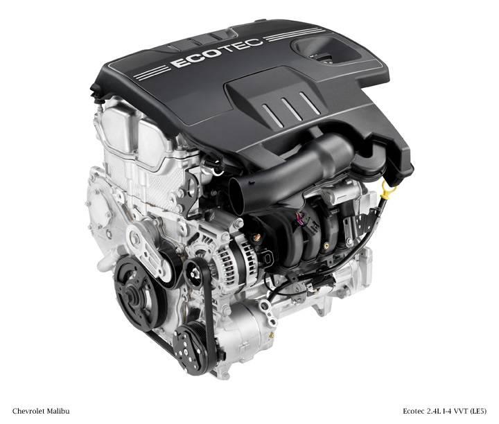 chevy malibu ecotec engine diagram get free image about GM Ecotec Engine Review GM Ecotec 1 4 Engine