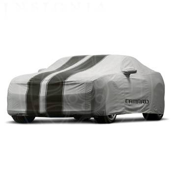 Sun Shade for 1990-1994 Chevrolet Beretta MBSF/_2604 Details about  /MCarcovers Fit Car Cover