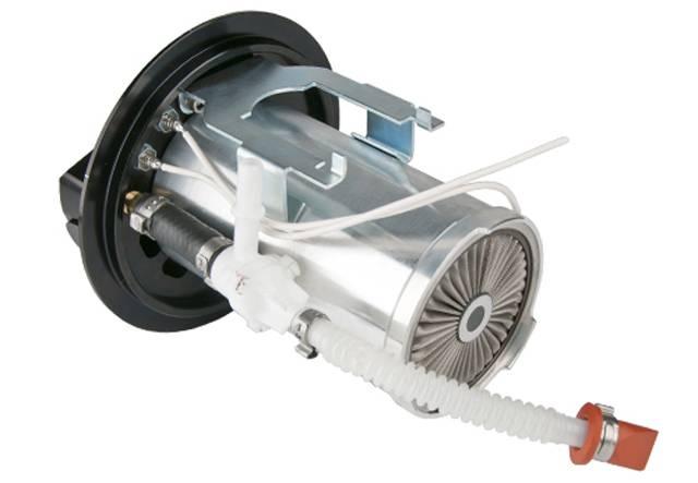 Aeromotive Aei Aei18673 A1000 Camaro Stealth Fuel Pump Kit
