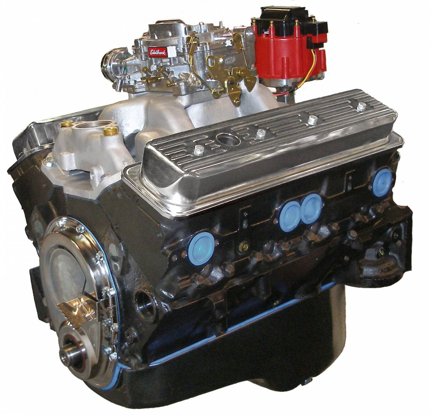 Bp3830ctc1s blueprint engines 383ci stroker crate engine small blue print bp3830ctc1s blueprint engines 383ci stroker crate engine small block gm style malvernweather Choice Image