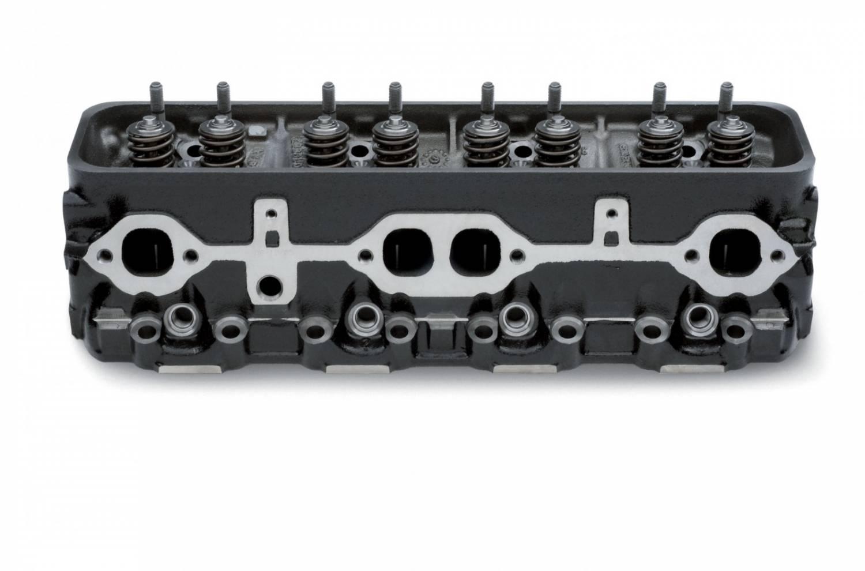 Chevrolet Performance Parts 12558060 Chevrolet