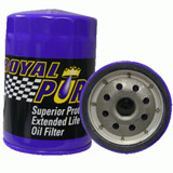 Royal Purple Lubricants