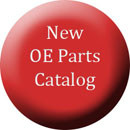 Online OE Parts Catalog