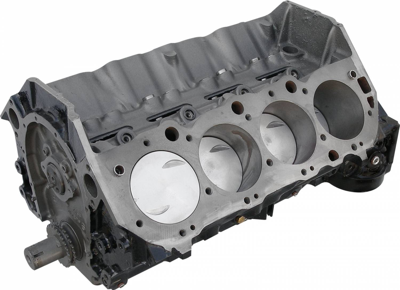 bp blueprint engines ci stroker crate engine big block gm style shortblock
