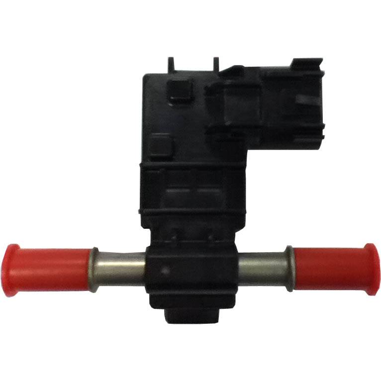 Flex Fuel Composition Sensor http://paceperformance.com/i-10801493-13577429-fuel-composition-flex-fuel-sensor-e85.html