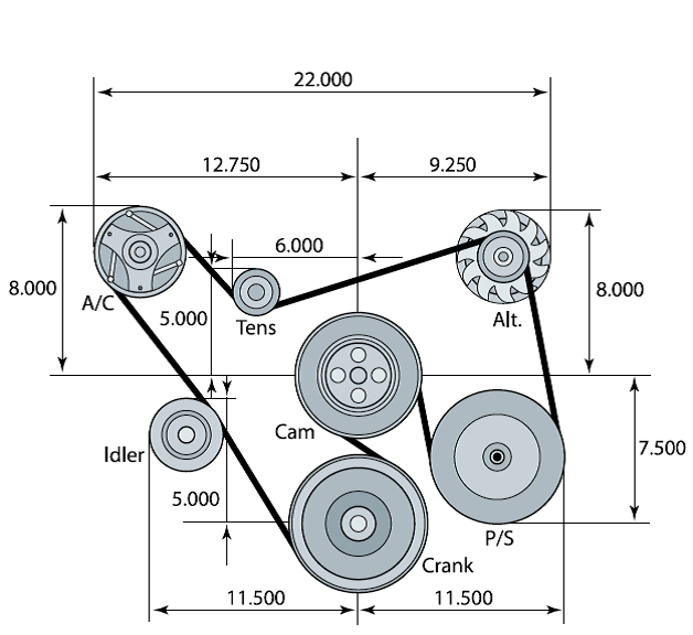 F on fiat 500 parts diagram