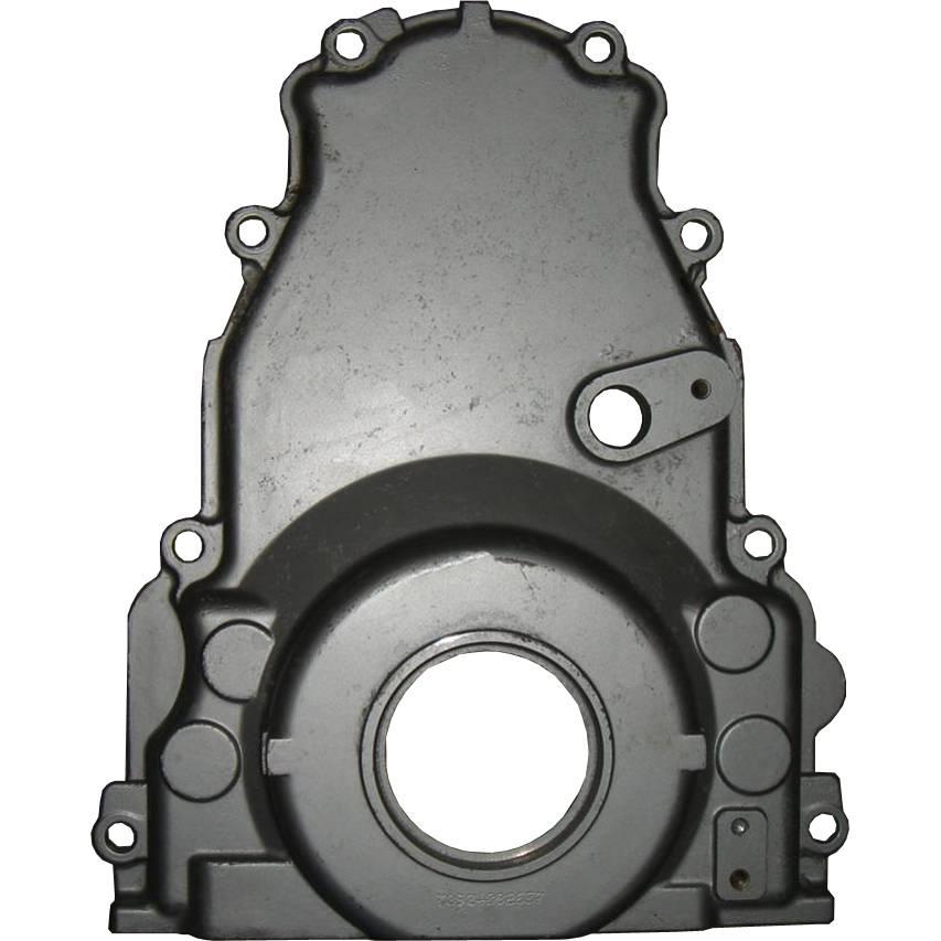 gm  general motors  - 12600326