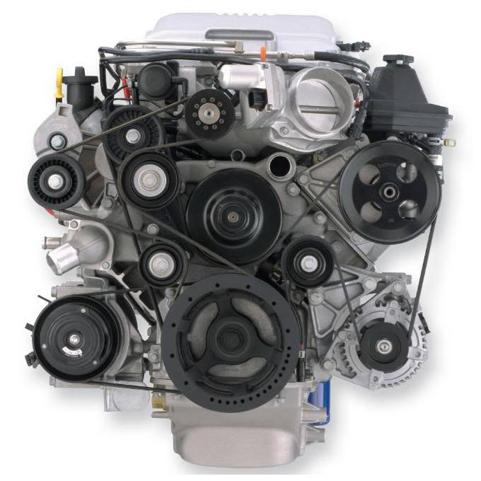 300201265236 as well Never Seen One 91 Olds Cutlass Calais 442 moreover 20791901 Acx002 as well Reviewpix additionally Product product id 454. on list of gm engines