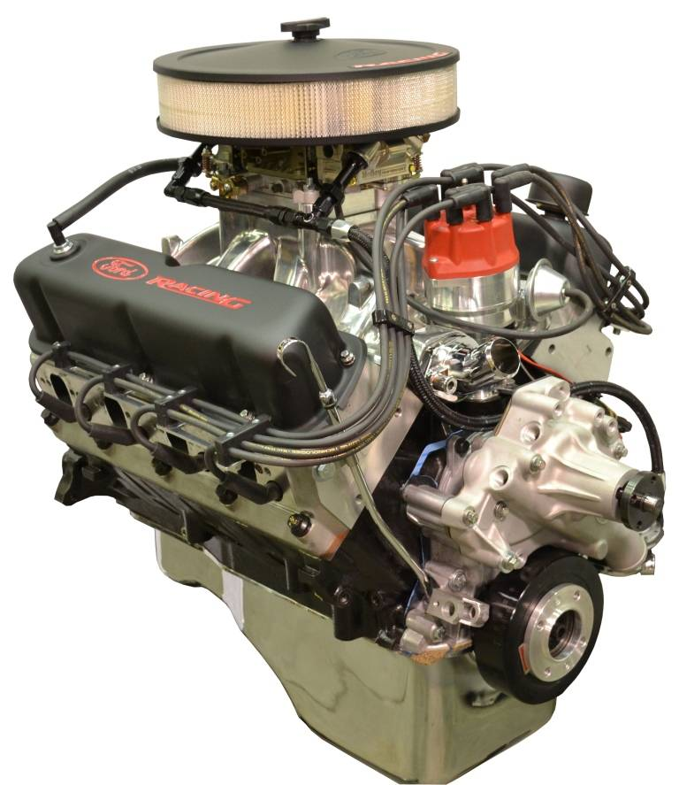 Bpf4084ct p2sx pace prepped primed sbf 408425hp with black trim pace performance bpf4084ct p2sx pace prepped primed sbf 408425hp with malvernweather Choice Image
