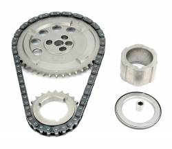 Competition Cams - Competition Cams LS Adjustable Timing Set 3172KT