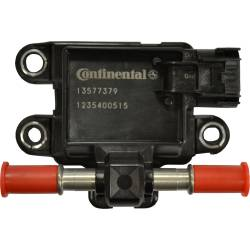 GM (General Motors) - 13577379 - Fuel Composition (Flex Fuel) Sensor (E85)