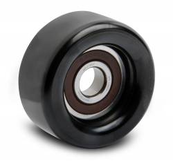 Holley Performance - Holley Performance Idler Pulley 97-150