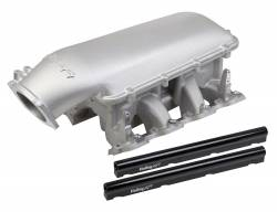 Holley Performance - Holley Performance Intake Manifold 300-126
