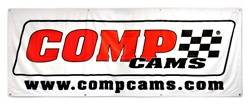 Competition Cams - Comp Cams spring locator 4872-16