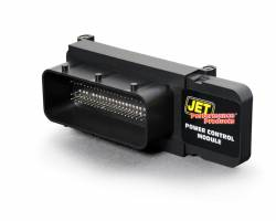 Jet Performance - Jet Performance Plug In For Power Jet Performance Module Stage 1 90409