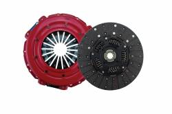 Ram Clutches - Ram Clutches Replacement Clutch Set 88952