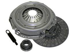 Ram Clutches - Ram Clutches Replacement Clutch Set 88640