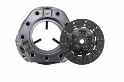 Ram Clutches - Ram Clutches Replacement Clutch Set 88502