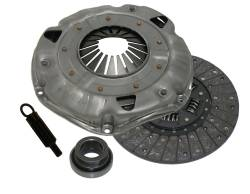 Ram Clutches - Ram Clutches Replacement Clutch Set 88461