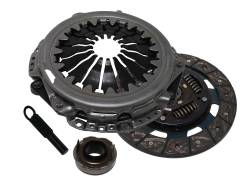 Ram Clutches - Ram Clutches Replacement Clutch Set 88408