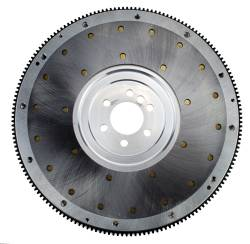 Ram Clutches - Ram Clutches Aluminum Flywheel 2550