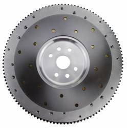 Ram Clutches - Ram Clutches Aluminum Flywheel 2547